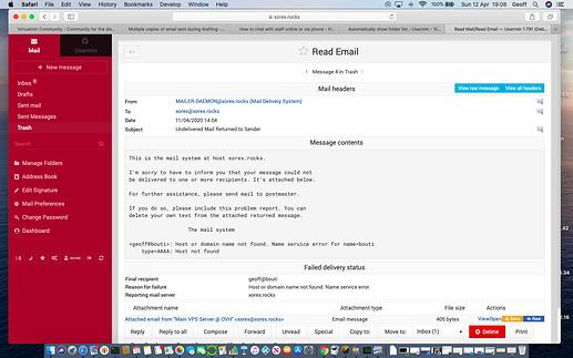 Screenshot 2020-04-12 at 19.08.26