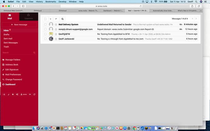 Screenshot 2020-04-11 at 14.12.41