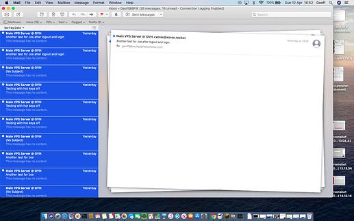 Screenshot 2020-04-12 at 18.52.28