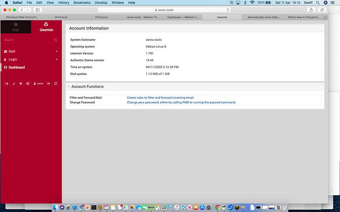 Screenshot 2020-04-11 at 14.12.31