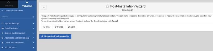 instalacion-virtualmin-admin