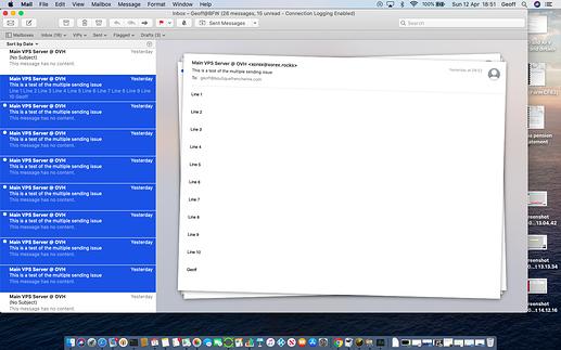 Screenshot 2020-04-12 at 18.51.57