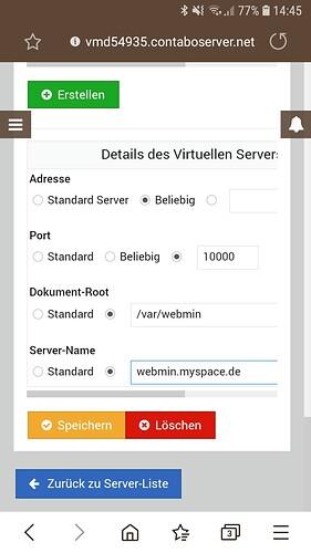 Screenshot_20201029-144524_Samsung Internet