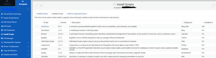 scripts_schits