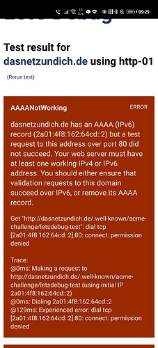 Screenshot_20210314_092922_org.mozilla.firefox