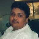 Varun Sridharan