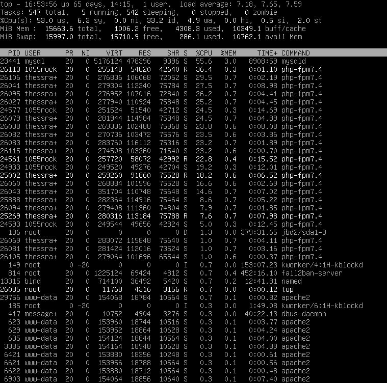 Screenshot 2021-04-15 at 16.53.57