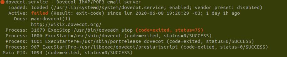 Screenshot from 2020-06-09 21-15-04